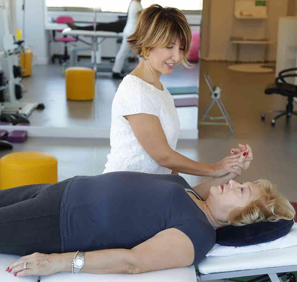 felç fizik tedavi